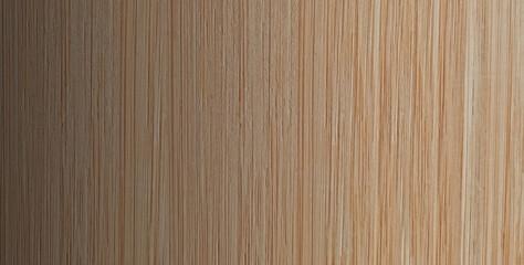 Obraz Tło drewniane - fototapety do salonu