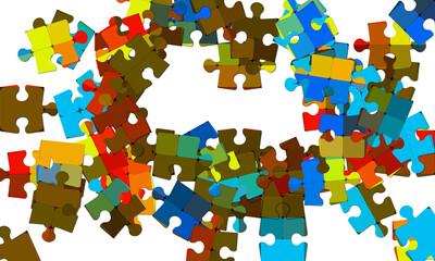 Puzzle 001