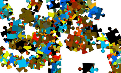 Puzzle 002
