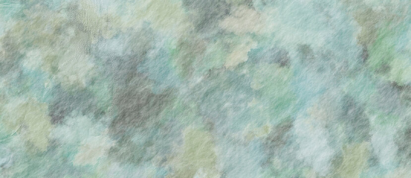 abstract colorful watercolor background bg