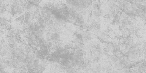 Obraz stylish blend of abstract textures - fototapety do salonu