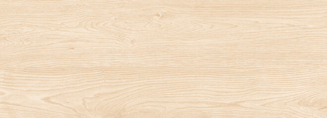 Maple wood texture, wooden panel background