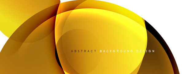 Trendy simple fluid color gradient abstract background. Mixing of colors and lines. Vector Illustration For Wallpaper, Banner, Background, Landing Page