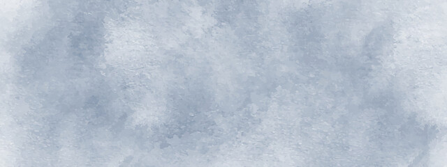beautiful bright white and grey watercolor background.stylist grunge old paper texture with nice light watercolors.
