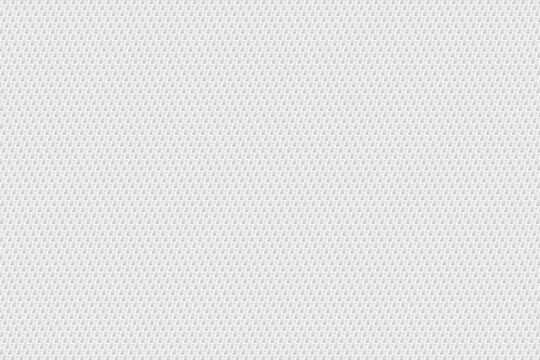 Carbon white fiber texture background. Abstract background
