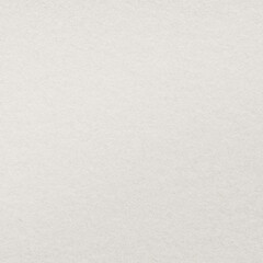 Gray plain paper textured background
