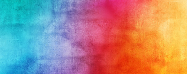 Rough Paper Colorful colors Abstract Banner Texture Background Wallpaper in More Than 8K High Resolution