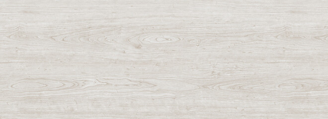 texture of mahogany wood with gray color