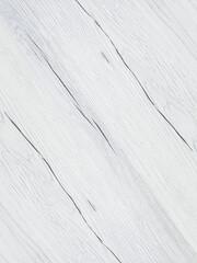 Białe drewno