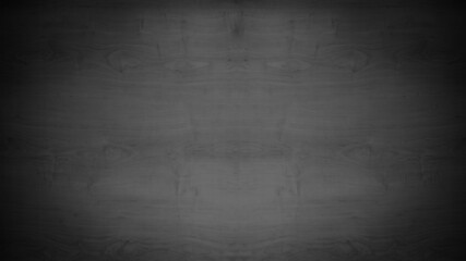 old brown rustic light bright wooden table board wall floor parquet laminate flooring texture - wood background panorama banner long