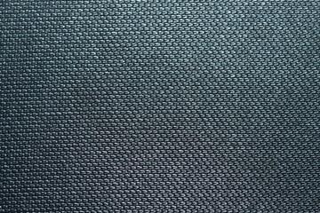materiałowe tło