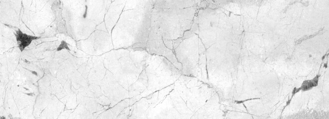 Marble Texture use for home decoration