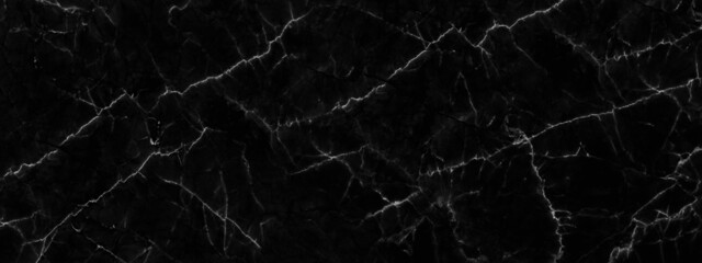 New abstract design background with unique marble, wood, rock attractive textures