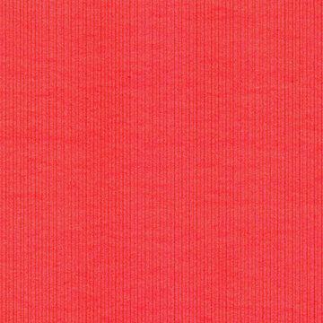 正方形 赤いニットみたいな淡い背景