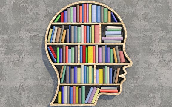 Welt des Wissens
