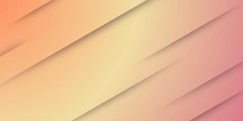 Gradientowe tło - kolorowe warstwy, kształty, światla i cienie. Dynamiczna kolorowa kompozycja na okładki, banery, ulotki, plakaty, tapeta na blog lub social media story.