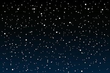 Fototapeta Gwiazdy obraz