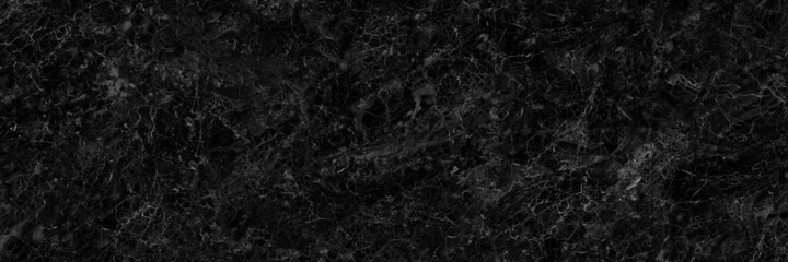 Fototapeta marble texture with high resolution. obraz
