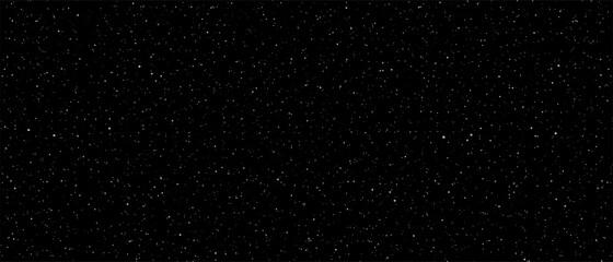 Fototapeta Ultra wide universe background obraz