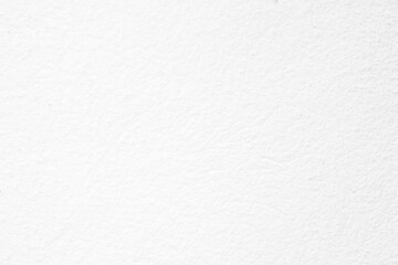 Abstract white concrete wall texture background