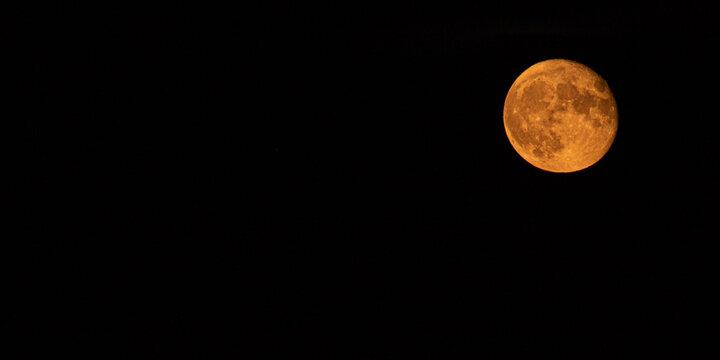 lune, moon, ciel, nuage, nuit, foncé, lumière, soleil, orage, bleu, complet, nuageux, noir, nature, météo, clair de lune, espace, lunaire, éclipse, orageux, abstrait, lune rose, lune orange, astronomi