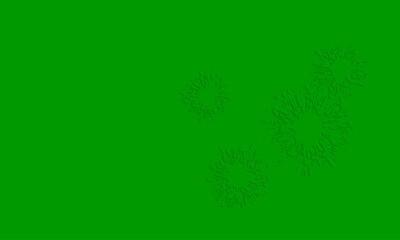 Obraz Tło wypukłe - 21 - fototapety do salonu