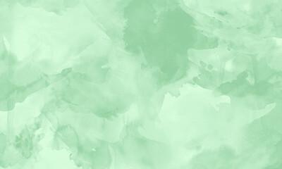Fototapeta Pistacjowe, marmurkowe tło. obraz