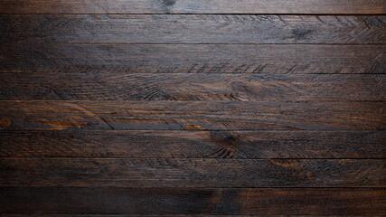 Fototapeta old wooden background obraz