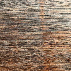 Obraz Drewno tekstura - fototapety do salonu