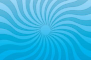 Background comics spirale
