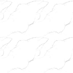 White marble texture luxury background, abstract marble texture (natural patterns) for design