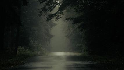 Obraz Natura - fototapety do salonu