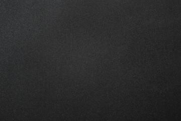 Fototapeta Darken black texture background for design. obraz