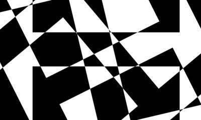 Obraz mystical black review Dark cover for design - fototapety do salonu