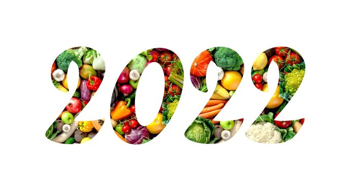 zdrowy rok 2022