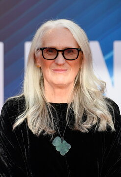Jane Campion's The Power of the Dog to screen in London