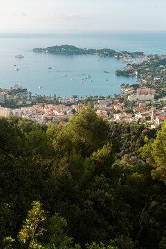 South France, Cote'd Azur, Nice