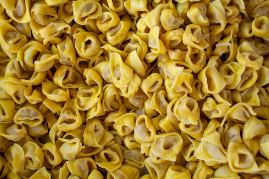 tortellini italian cuisine typical dishes of emilia romagna bologna modena reggio emilia