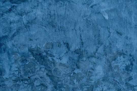 mortar background, cement texture, abstract wall